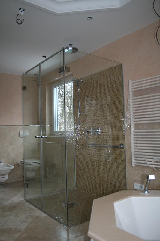 dusche 160x90 raum und m beldesign inspiration. Black Bedroom Furniture Sets. Home Design Ideas